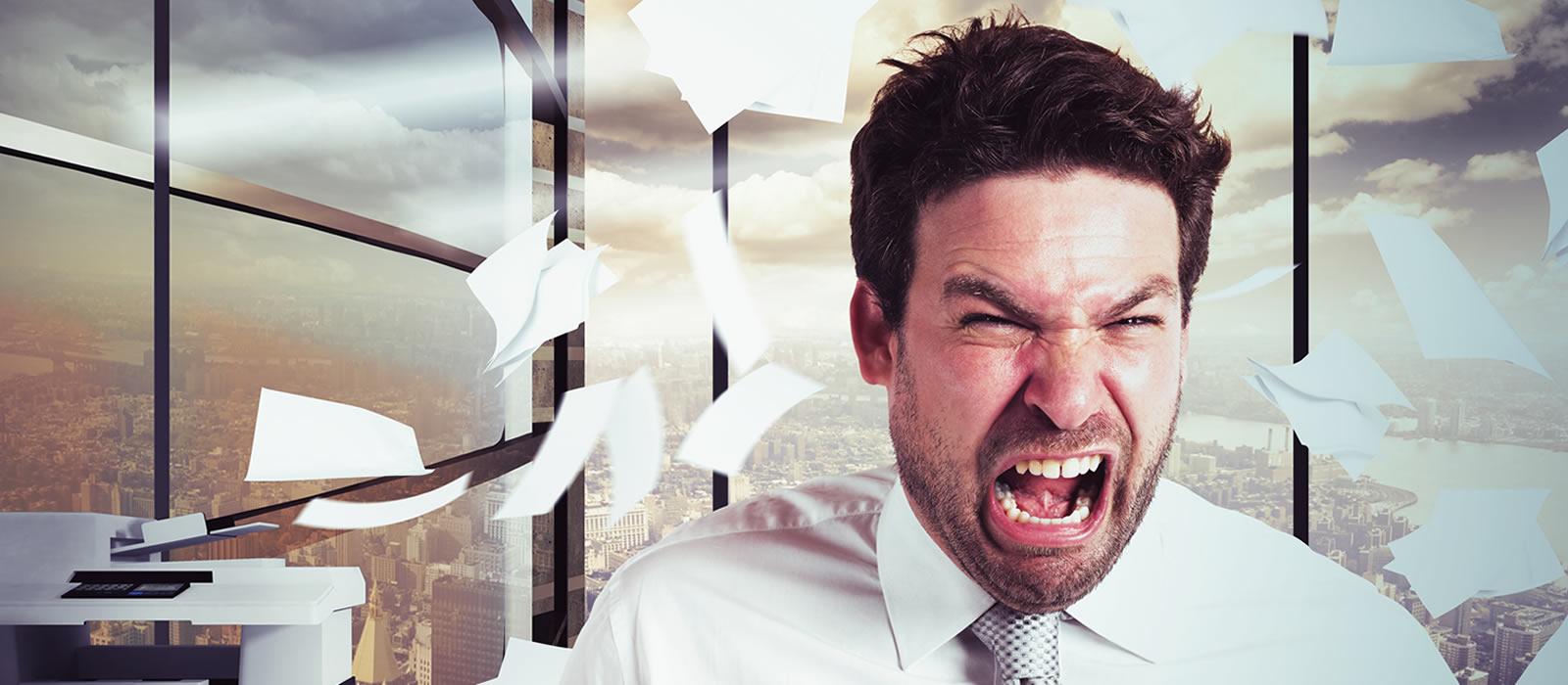 crisismanagement by bizcertainty