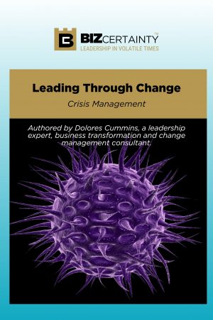 Leading Through Change- Free Download